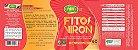 Fito Viron - Fórmula Testomaster 60 CÁPSULAS - Unilife - Imagem 2