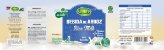 Leite em Po de Arroz - Rice Milk Natural - 200g Unilife - Imagem 2