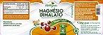 Magnésio Dimalato 550mg com 60 cápsulas katigua - Imagem 2