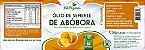 Kit com 5 Unidades Oleo de Semente de Abobora 60cápsulas - Katigua - Imagem 2