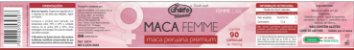 Kit Feminino Completo Unilife - Imagem 5