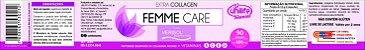 Kit Feminino Completo Unilife - Imagem 2