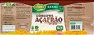 Kit com 3 Curcuma Açafrão - 180 caps - 400mg - Unilife - Imagem 2