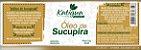 Óleo de Sucupira 30ml Katigua - Imagem 2