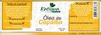 Oleo de Copaiba 30ml Katigua Nature - Imagem 2