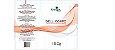 Creme Hidratante Bell Corpo Katigua 150g - Imagem 2