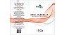 Creme Bell Bumbum Anticelulite 150g Katigua - Imagem 2