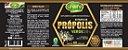 Extrato de Própolis Verde  - 60 cápsulas - 500mg - Unilife - Imagem 2