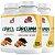 Kit com 3 Curcuma com Pimenta Preta - 360 caps - 650 mg - Shiva - Imagem 1