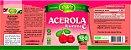Acerola -  Kit com 3 - 360 Cápsulas (500mg) - Unilife - Imagem 2