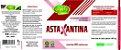 Astaxantina Unilife - Kit com 3 - 180 cápsulas - Imagem 2