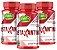 Astaxantina Unilife - Kit com 3 - 180 cápsulas - Imagem 1