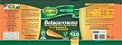 Betacaroteno  - Kit com 3 - 360 cápsulas (500mg) - Unilife - Imagem 2
