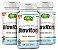 Bioviton Polivitamínico - Kit com 3 - 360 cápsulas - Unilife - Imagem 1