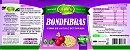 Bondfibras - Kit com 3 - 270 Cápsulas (400mg) - Unilife - Imagem 2