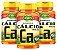 Cálcio Ca - Kit com 3 - 180 Cápsulas (850mg) - Unilife - Imagem 1