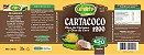 Cartacoco Óleo de Cártamo c/ Óleo de Coco - Kit com 3 - 360 Caps - Unilife - Imagem 2