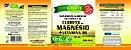 Cloreto de Magnésio P. A. com Vitamina B6 - Kit com 3 - Unilife - 360 Cápsulas - Imagem 2