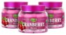 Cranberry oxycoco Femme Care Unilife - Kit com 3 - 270 caps - Imagem 1