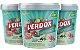 Detox Instantâneo com Gojiberry (220g) - Kit com 3 - Unilife - Imagem 1