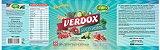 Detox Instantâneo com Gojiberry (220g) - Kit com 3 - Unilife - Imagem 2