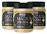 Farinha de Maca Peruana - Kit com 3 - 450g - Unilife - Imagem 1