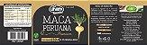Farinha de Maca Peruana - Kit com 3 - 450g - Unilife - Imagem 2