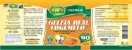 Geleia Real Cogumelo Unilife - Kit com 3 -  270 cápsulas (780mg) - Imagem 2