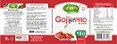Goji Fit Pro Emagrecedor - Kit com 3 - 540 Cápsulas - Unilife - Imagem 2