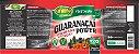Guaranaçaí Power - Kit com 3 - 360 Cápsulas (500mg) - Unilife - Imagem 2