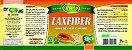 LaxFiber - Kit com 3 - 270 Caps - (450mg) - Unilife - Imagem 2