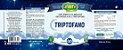 L-Triptofano - 300mg - Kit com 3 - 180 caps Unilife - Imagem 2