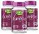 Lumicap Hair Unilife - Kit com 3 - 180 cápsulas 500g - Imagem 1