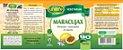 Maracujax Calmante Natural de Maracujá - Kit com 3 - 270 Caps Unilife - Imagem 2