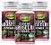 Óleo de Groselha Negra - Kit com 3 - 180 Caps de (700mg) - Unilife - Imagem 1