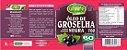 Óleo de Groselha Negra - Kit com 3 - 180 Caps de (700mg) - Unilife - Imagem 2