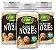 Oleo de Nozes - Kit com 3 - 180 capsulas (1200mg) - Unilife - Imagem 1