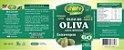 Oleo de Oliveira - Kit com 3 - 180 Caps - 1200mg Oliva Extra Virgem - Unilife - Imagem 2