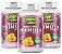Kit com 3 Oleo de Primula c/ Omega3, 6 e 9 Unilife 360 Caps - Imagem 1