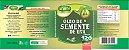 Oleo de Semente de Uva -  Kit com 3 - 360 Caps (1200mg) - Unilife - Imagem 2
