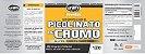 Picolinato de Cromo Unilife - Kit com 3 - 360 Caps - Unilife - Imagem 2