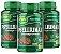 Psylliumax Psyllium - Kit com 3 - 360 Caps - Unilife - Imagem 1