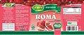Romã - Kit com 3 - 180 Caps (500mg) - Unilife - Imagem 2