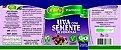 Uva com Semente Desidratada - Kit com 3 - 180 Caps (500mg) - Unilife - Imagem 2
