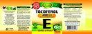 Vitamina E Tocoferol - Kit com 3 -  180 Caps (1000mg) - Unilife - Imagem 2