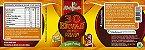 30 Ervas Premium em (60) Cápsulas - katigua - Imagem 2