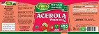 Acerola 120 Cápsulas (500mg) - Unilife - Imagem 2