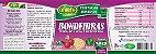 Bondfibras 90 Capsulas (400mg) - Unilife - Imagem 2