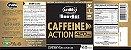Caffeine Action  – Cafeína 120 Cápsulas (700mg) - Unilife - Imagem 2