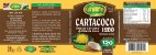 Cartacoco Óleo de Cártamo c/ Óleo de Coco 120 Caps - Unilife - Imagem 2